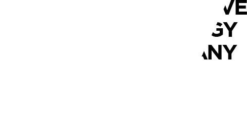 The Most Competitive OIL REFINERY in the Asia-Pacific - 669,000 BPD of Crude distillation - 1.8 Mil ton of PX Production (World NO.1 Complex) - 42,700 BPD of Base Oil Capacity